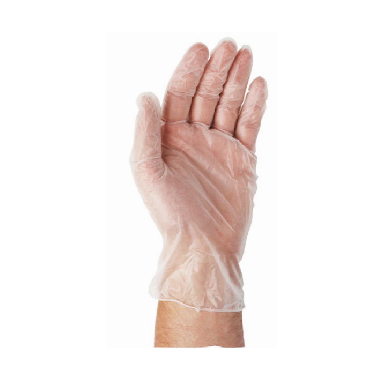 Jednorázové rukavice (HACCP) e077c7a54d