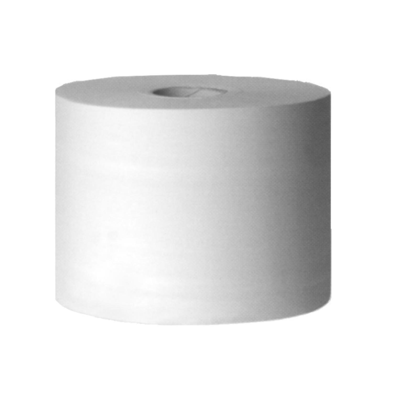 Utěrky papírové 21 x 18,5 cm MAXI