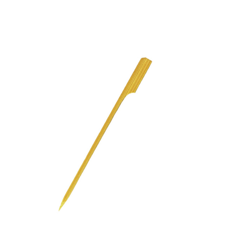 Napichovátka bambusové 20 cm (250 ks)