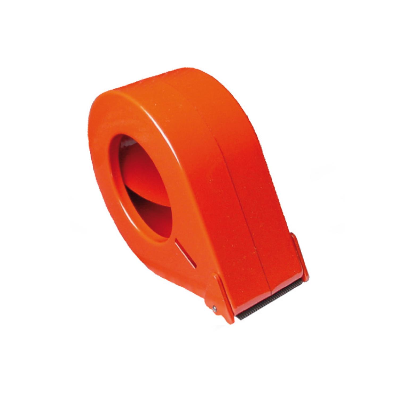 Odvinovač lepících pásek, kovový (ruční) (1 ks)