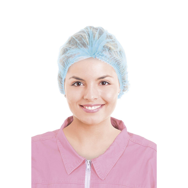 85215b4b1 Jednorázové pokrývky hlavy (HACCP)