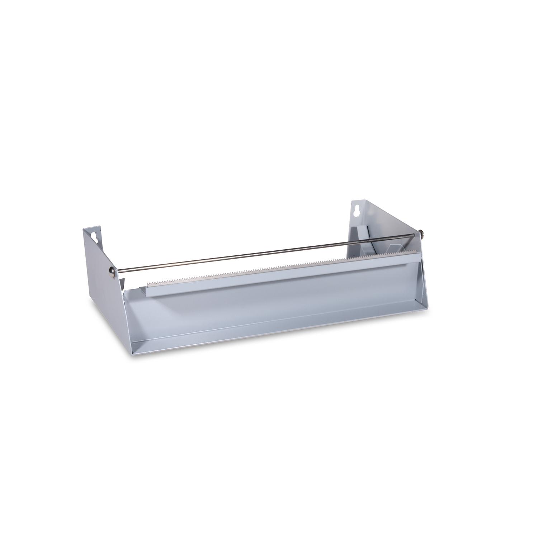 Odvinovač fólie 30 cm s pilkou (1 ks)
